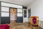 Mieszkanie na sprzedaż, Warszawa Słodowiec, 37 m² | Morizon.pl | 4376 nr8