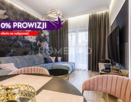 Morizon WP ogłoszenia | Mieszkanie na sprzedaż, Kraków Czyżyny, 63 m² | 3477