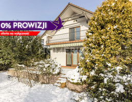 Morizon WP ogłoszenia | Dom na sprzedaż, Blizne Jasińskiego Kościuszki, 484 m² | 7510