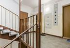 Mieszkanie na sprzedaż, Warszawa Słodowiec, 37 m² | Morizon.pl | 4376 nr15