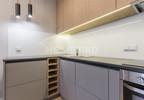 Mieszkanie do wynajęcia, Warszawa Wola, 50 m² | Morizon.pl | 4659 nr5