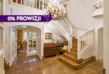 Dom na sprzedaż, Konstancin-Jeziorna Kościelna, 446 m²