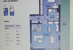 Morizon WP ogłoszenia | Mieszkanie na sprzedaż, Kraków Bronowice, 106 m² | 3178