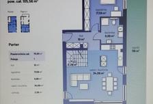 Mieszkanie na sprzedaż, Kraków Bronowice, 106 m²