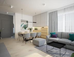 Mieszkanie na sprzedaż, Kraków Przewóz, 45 m²