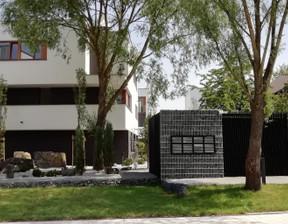 Mieszkanie na sprzedaż, Kraków Zwierzyniec, 126 m²