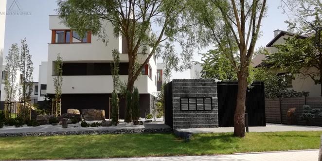 Morizon WP ogłoszenia | Mieszkanie na sprzedaż, Kraków Zwierzyniec, 126 m² | 4214