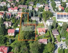 Działka na sprzedaż, Wieliczka, 1902 m²