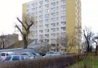 Kawalerka na sprzedaż, Kraków Bronowice, 20 m² | Morizon.pl | 3826 nr10