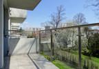 Mieszkanie na sprzedaż, Kraków Olsza, 65 m²   Morizon.pl   2335 nr3