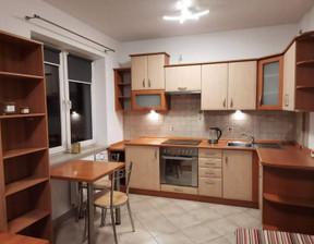Kawalerka do wynajęcia, Kraków Krowodrza, 25 m²