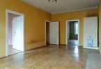 Morizon WP ogłoszenia | Mieszkanie na sprzedaż, Kraków Salwator, 109 m² | 8382