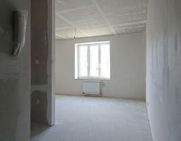 Morizon WP ogłoszenia | Kawalerka na sprzedaż, Kraków Krowodrza, 28 m² | 0660