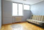 Morizon WP ogłoszenia | Kawalerka na sprzedaż, Kraków Bronowice, 20 m² | 9886