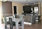 Dom na sprzedaż, Poskwitów, 266 m² | Morizon.pl | 3498 nr10