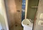 Dom na sprzedaż, Frywałd, 40 m²   Morizon.pl   6464 nr10