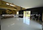 Dom na sprzedaż, Poskwitów, 266 m² | Morizon.pl | 3498 nr5