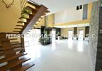 Dom na sprzedaż, Poskwitów, 266 m² | Morizon.pl | 3498 nr6