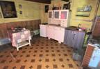 Dom na sprzedaż, Frywałd, 40 m²   Morizon.pl   6464 nr11