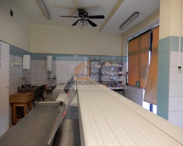 Lokal gastronomiczny do wynajęcia, Nowy Sącz Milenium, 25 m²   Morizon.pl   3885