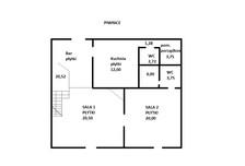 Obiekt na sprzedaż, Nowy Sącz Centrum, 548 m²