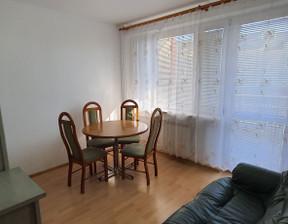 Mieszkanie do wynajęcia, Nowy Sącz Gorzków, 39 m²