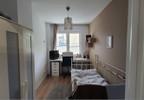 Mieszkanie do wynajęcia, Nowy Sącz Kochanowskiego, 63 m² | Morizon.pl | 7165 nr6
