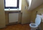 Handlowo-usługowy na sprzedaż, Nowy Sącz Centrum, 459 m² | Morizon.pl | 6479 nr9
