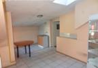 Handlowo-usługowy na sprzedaż, Nowy Sącz Centrum, 459 m² | Morizon.pl | 6479 nr7