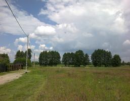 Morizon WP ogłoszenia   Działka na sprzedaż, Borzęcin Mały Dzikiej Róży, 1080 m²   6942
