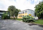 Biuro do wynajęcia, Warszawa Włochy, 126 m²   Morizon.pl   2906 nr12
