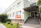 Biuro do wynajęcia, Warszawa Raków, 150 m²   Morizon.pl   5521 nr3