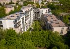 Biuro do wynajęcia, Warszawa Wola, 119 m² | Morizon.pl | 9088 nr7