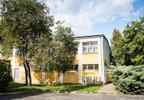 Biuro do wynajęcia, Warszawa Włochy, 126 m²   Morizon.pl   2906 nr13