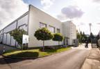 Biuro do wynajęcia, Warszawa Raków, 150 m²   Morizon.pl   5521 nr15