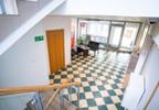 Biuro do wynajęcia, Warszawa Raków, 17 m² | Morizon.pl | 5521 nr13
