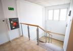 Biuro do wynajęcia, Warszawa Raków, 150 m²   Morizon.pl   5521 nr12