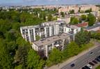 Biuro do wynajęcia, Warszawa Wola, 119 m² | Morizon.pl | 9088 nr6
