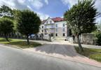 Mieszkanie na sprzedaż, Bolesławiec al. Aleja Tysiąclecia, 61 m² | Morizon.pl | 5562 nr2