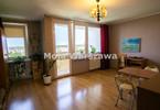 Morizon WP ogłoszenia | Mieszkanie na sprzedaż, Warszawa Bemowo, 46 m² | 0995
