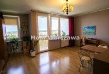 Mieszkanie na sprzedaż, Warszawa Bemowo, 46 m²