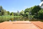 Działka na sprzedaż, Słupowo, 25000 m² | Morizon.pl | 3606 nr39