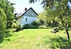 Działka na sprzedaż, Słupowo, 25000 m² | Morizon.pl | 3606 nr67