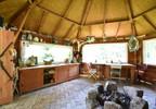 Działka na sprzedaż, Słupowo, 25000 m² | Morizon.pl | 3606 nr34