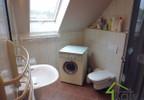 Dom na sprzedaż, Majdy Marty, 462 m² | Morizon.pl | 3276 nr31