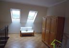 Dom na sprzedaż, Majdy Marty, 462 m² | Morizon.pl | 3276 nr33