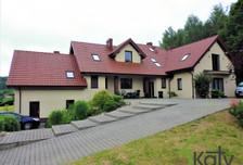 Dom na sprzedaż, Majdy Marty, 462 m²