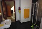 Dom na sprzedaż, Majdy Marty, 462 m² | Morizon.pl | 3276 nr26