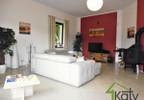 Dom na sprzedaż, Majdy Marty, 462 m² | Morizon.pl | 3276 nr11