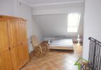 Dom na sprzedaż, Majdy Marty, 462 m² | Morizon.pl | 3276 nr32